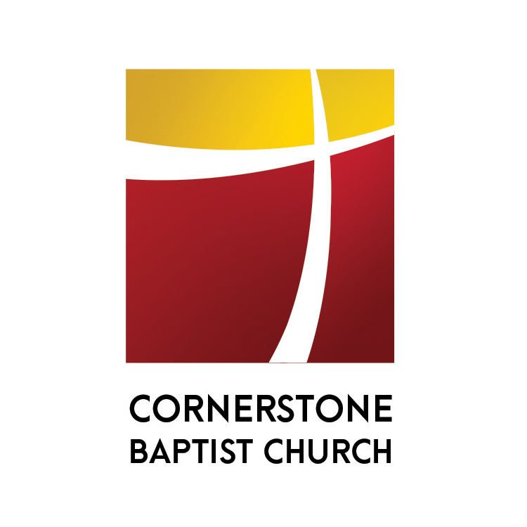 About  churchwatch central